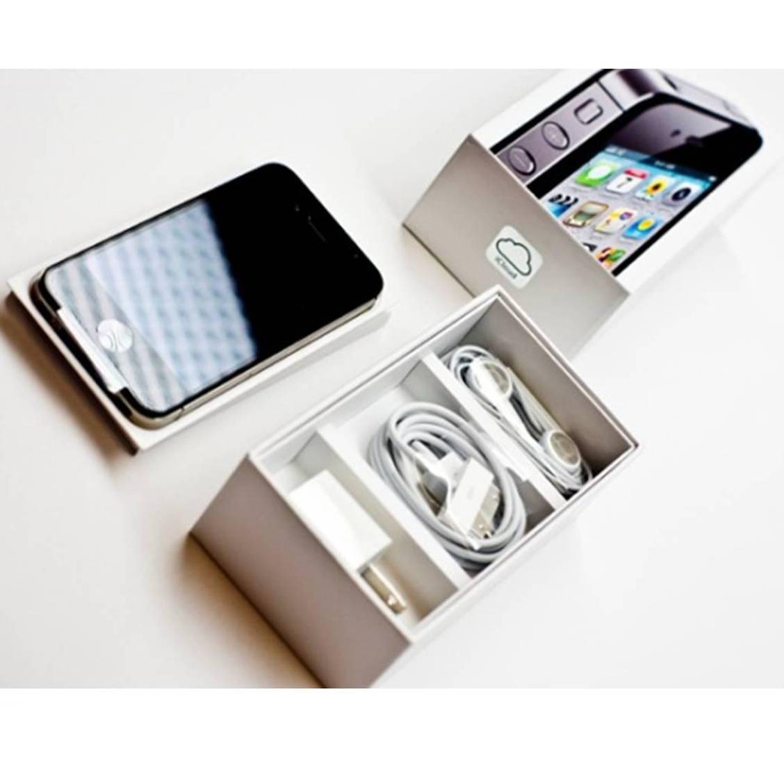 Iphone 4s Features And Price In Pakistan