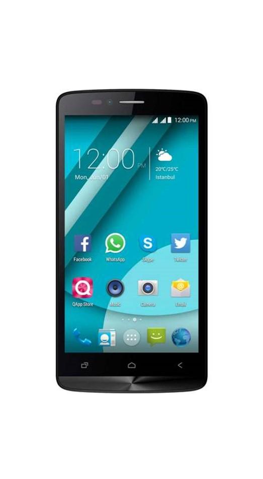 QMobiles Phones - MobileDevices com pk